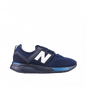 247 Navy/Blue PS