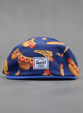 5-panel Hotdog Youth