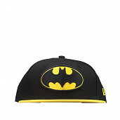 9FIFTY Batman Logo Child