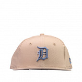 9FIFTY Detroit Tigers Child