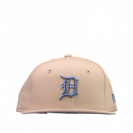 9FIFTY Detroit Tigers Youth