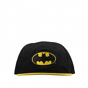 9fifty infants batman