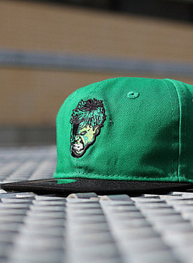 9fifty infants hulk