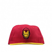 9fifty infants ironman