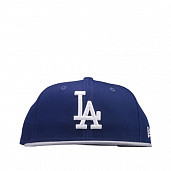 9FIFTY LA Kobalt Blue/Grey Child