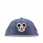 9fifty mickey mouse jersey