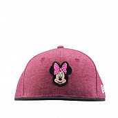 9fifty minnie mouse jersey