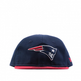 9fifty new england patriots Infant