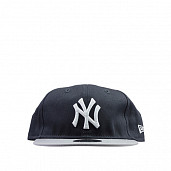 9FIFTY NY Yankees Black/Grey Baby/Infant
