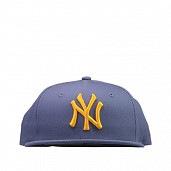 9FIFTY NY Yankees Blue/Yellow Child