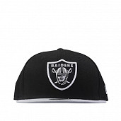 9fifty oakland raiders o.g Infant