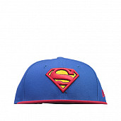9FIFTY Superman Logo Child