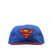 9FIFTY Superman Snapback Baby