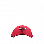 9FORTY Chicago Bulls Red Toddler