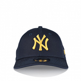 9forty child ny navy/yellow