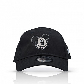 9FORTY Disney Mickey Infant