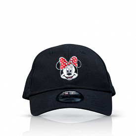 9FORTY Disney Minnie Infant
