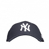 9forty ny yankees navy/white Infant