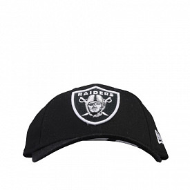 9Forty Oakland Raiders O.G