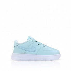Air force 1 Mint/Green TD