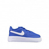 Air Force Blue/White TS