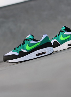 Air max 1 Neptune/Green GS
