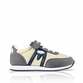 Albatross 82 creme/grey PS