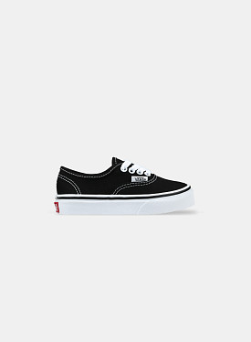 Authentic Black True White PS