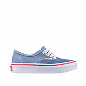 Authentic Denim 2-Tone PS