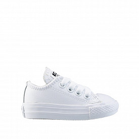 Chuck Taylor All Star Leather TD