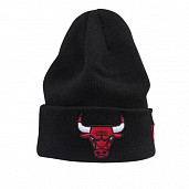 Cuff Chicago Bulls Originals Child