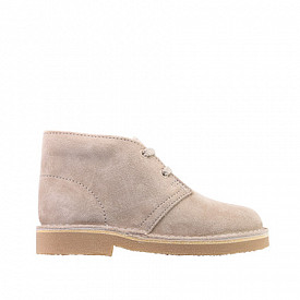 Desert Boot Sand PS