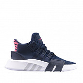 EQT Basket Advance Conavy Kids
