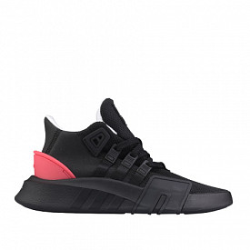 EQT Basket Advance Kids