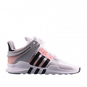 EQT Support Advance Pink