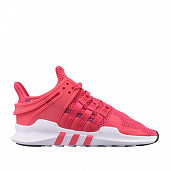 EQT Support Advance Red Kids