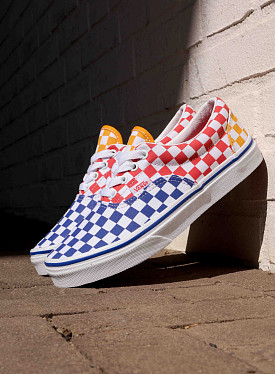 Era59 Checker/colour GS