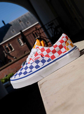 Era59 Checker/colour PS