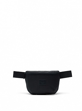 Fanny-pack Fourteen black