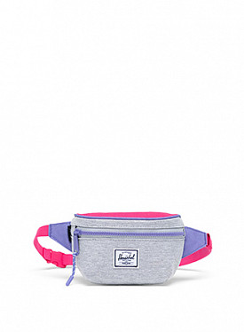 Fanny-pack Twelve Raspberry