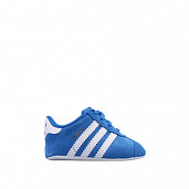 Gazelle Blue/White TS