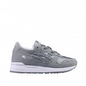 Gel-Lyte Grey/Stone PS