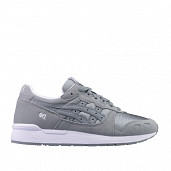 Gel-Lyte I Grey/Stone Kids