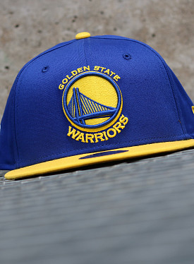 Golden State Warriors Youth