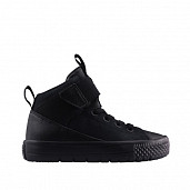 High street lite black/black ps