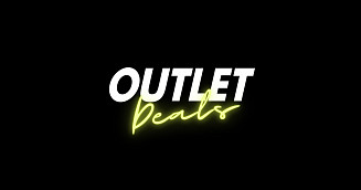 image: Outlet