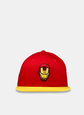 IRONMAN 9FIFTY SNAPBACK Youth