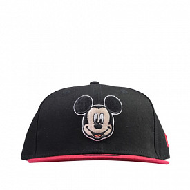 Kids Mickey Mouse