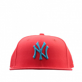 Kids ny red/blue