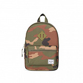 Kids woodland camo/army